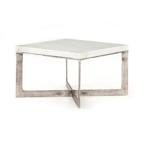 Lennie Bunching Table