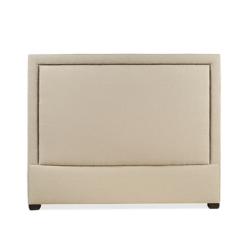 Morgan Panel Headboard