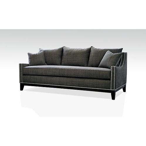 Camden Sofa (More Options)