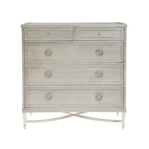 Criteria Drawer Chest
