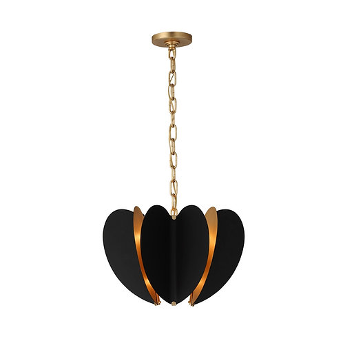 Danes Small Chandelier (Kate Spade NY Collection, 多色可選)