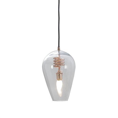 Brando Pendant - Small (Kelly Hoppen Collection)