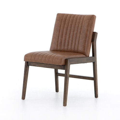 Alice Dining Chair 2