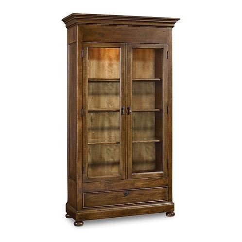 Archivist Display Cabinet