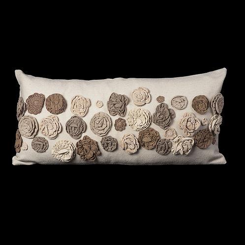 Pillow A2161