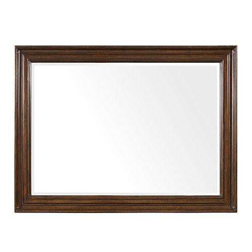 Leesburg Landscape Mirror