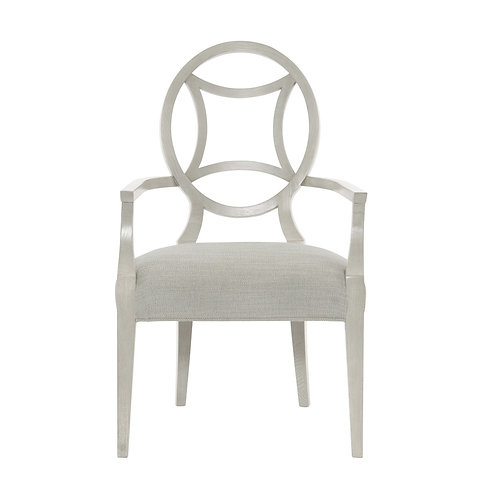 Criteria Arm Chair 3 (Set of 2)