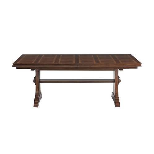 Traditions Ardmore Dining Table