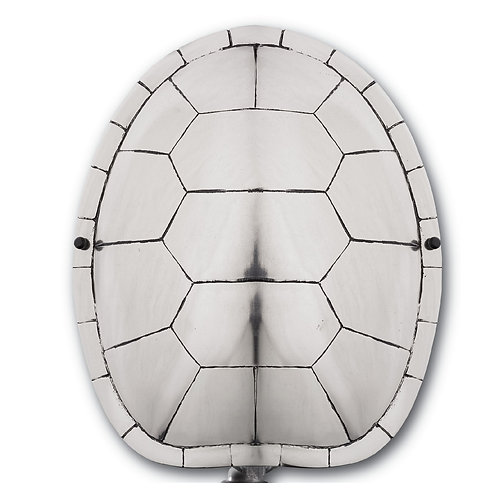Terrapin Wall Sconce