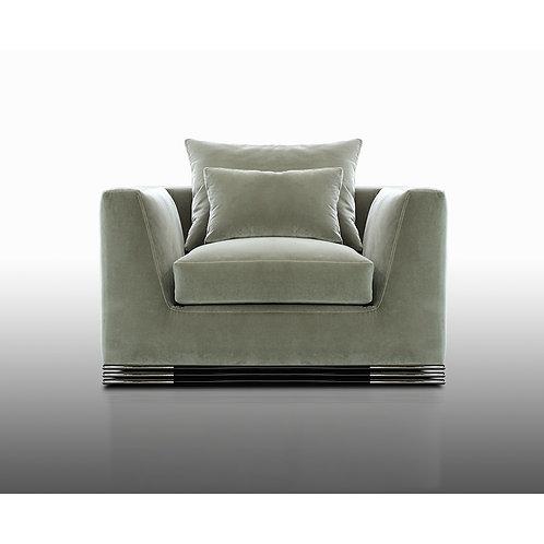 Architecte Chair