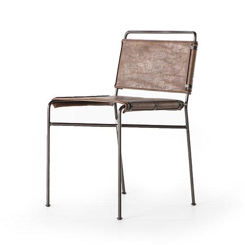 Wharton Dining Chair 2