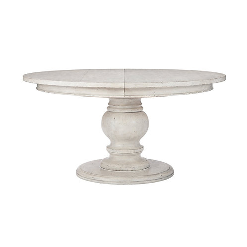 Mirabelle Round Dining Table