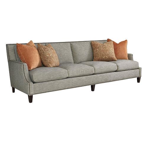 Crawford Sofa (More Options)
