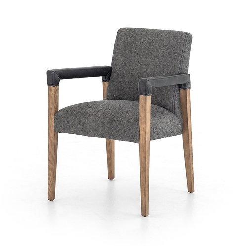 Reuben Dining Chair 2