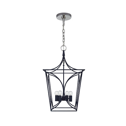 Cavanagh Small Lantern (Kate Spade NY Collection, 多色可選)