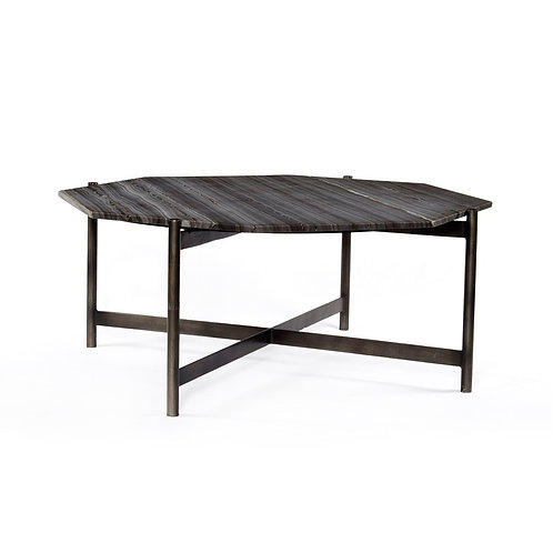 Adair Coffee Table 3