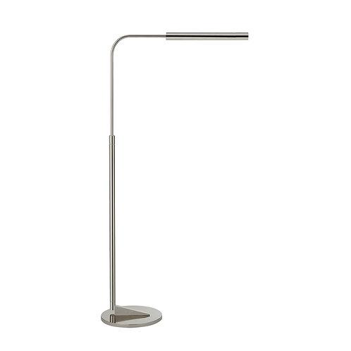 Austin Adjustable Floor Lamp (Ian K. Fowler Collection, More Options)