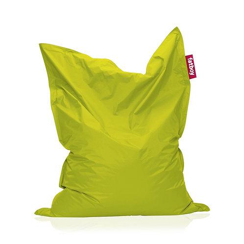 Fatboy 6-Foot Extra Large Bean Bag 2 (多色可選)