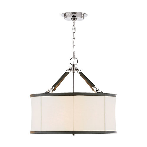Broomfield Small Hanging Shade (Ralph Lauren Collection, More Options)