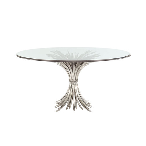 Somerset Dining Table (多款可選)