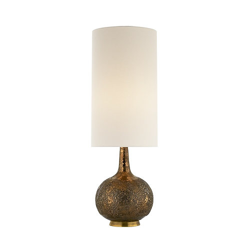 Hunlen Table Lamp (AERIN Collection, 多色可選)