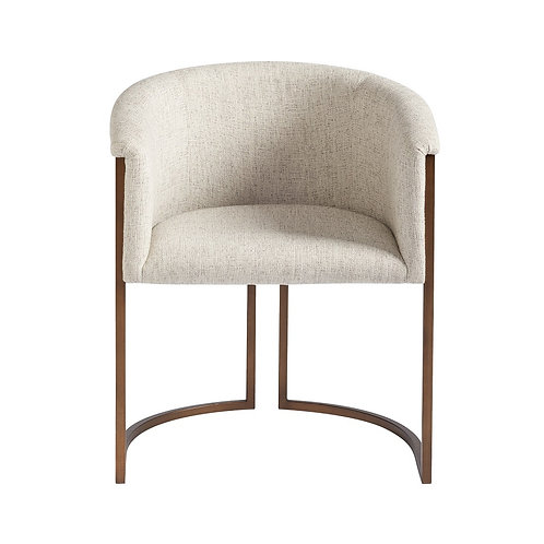 Brooks Arm Chair (Set of 2)