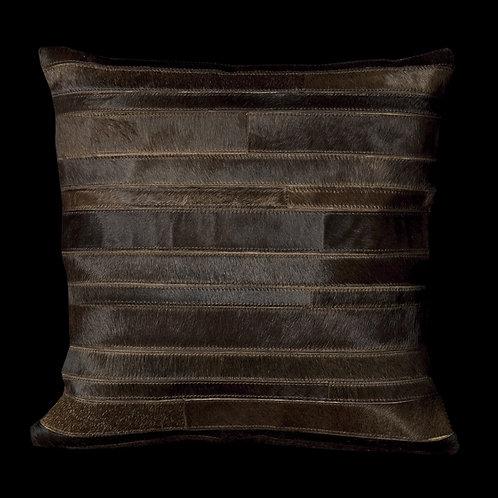 Pillow C2100S