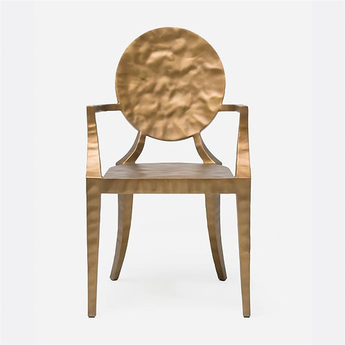 Daphne French Chair (More Options)