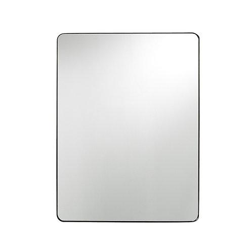 Modern Accent Mirror 6