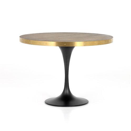 Evans Bistro Table