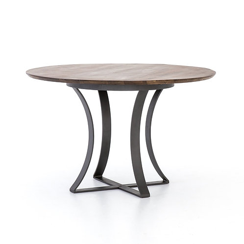 Gage Dining Table 3