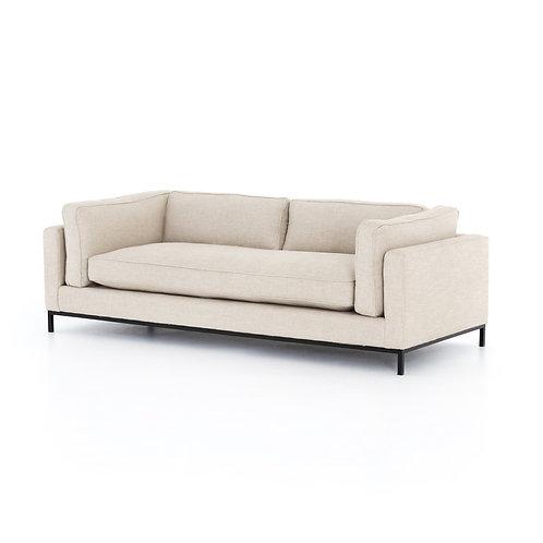 Grammercy Sofa 3