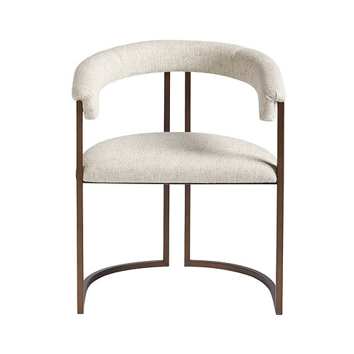 Quinn Arm Chair (Set of 2)