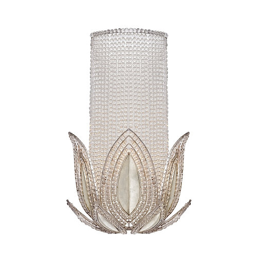 Rene Wall Sconce (AERIN Collection, 多色可選)