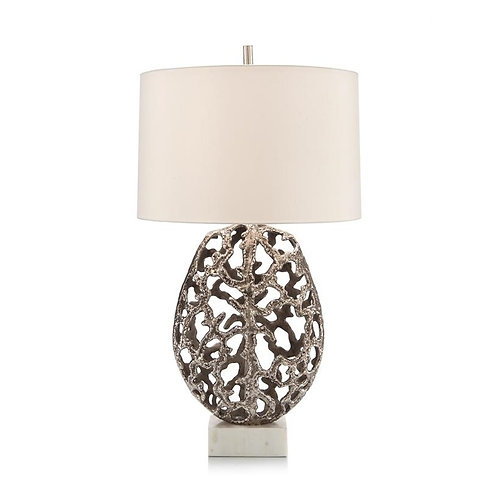 Primordial Table Lamp 2