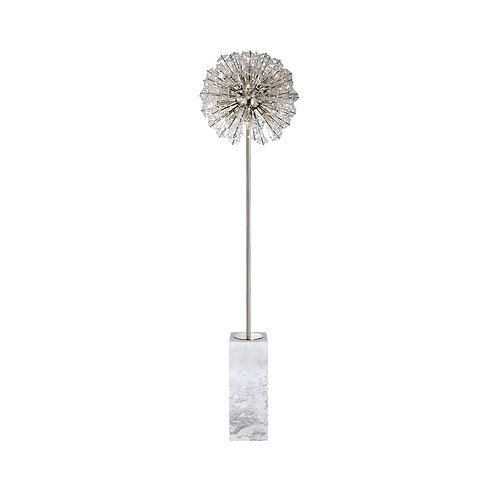 Dickinson Floor Lamp (Kate Spade NY Collection, 多色可選)