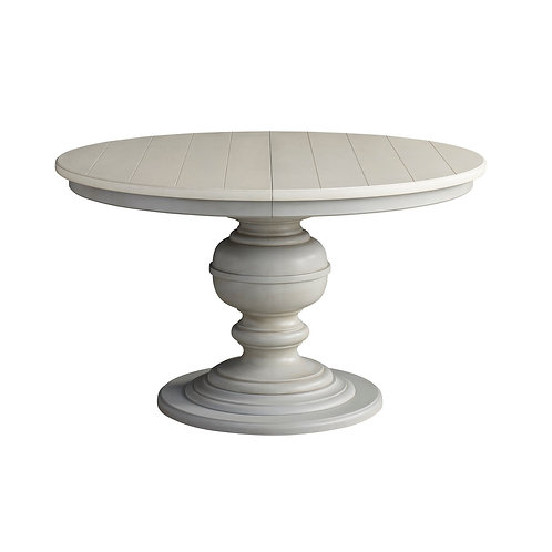 Summer Hill Round Dining Table 2