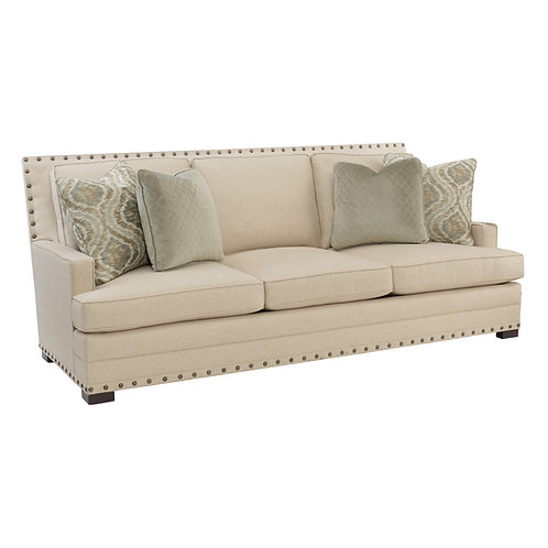 Cantor Sofa (More Options)