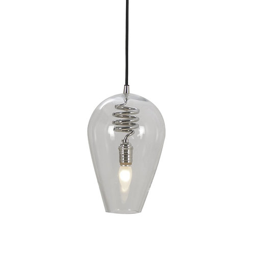 Brando Pendant 2 - Small (Kelly Hoppen Collection)