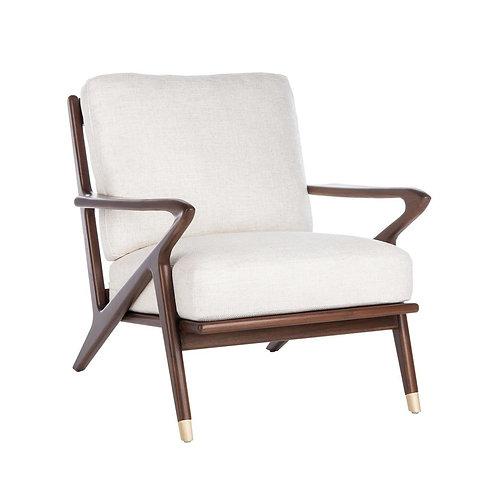 Killian Accent Chair