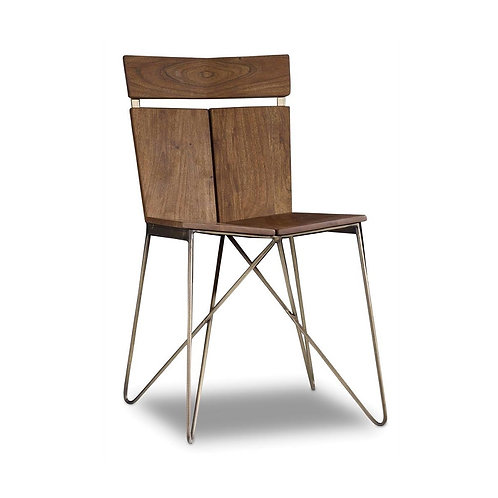 Transcend Chair (Set of 2)