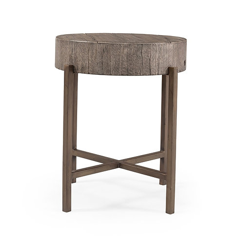 Tinsley End Table