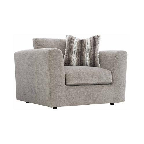 Remi Chair (多款可選)