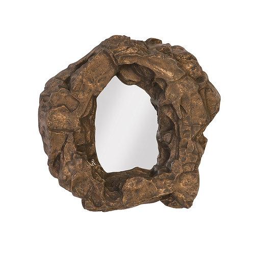 Rock Pond Mirror 5