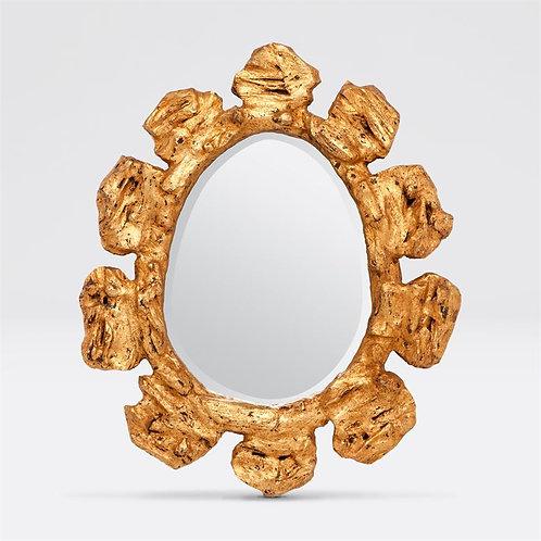 Jilt Mirror