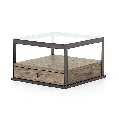 Carlson Bunching Table