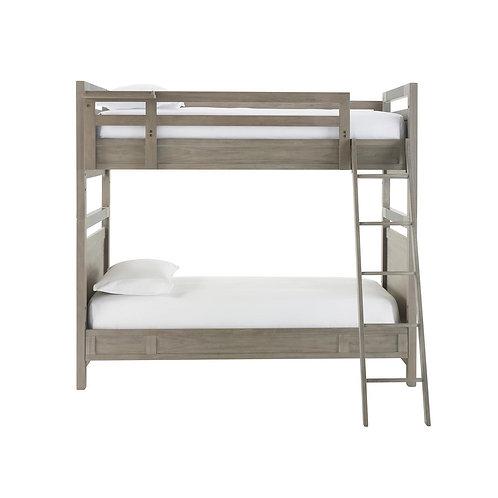 Scrimmage Bunk Bed