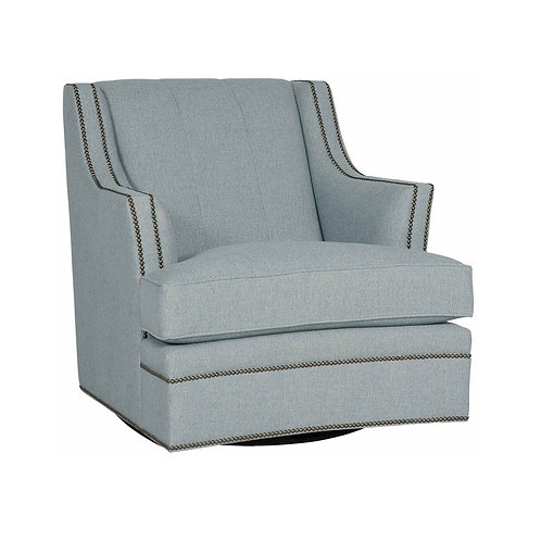 Fairchild Swivel Chair