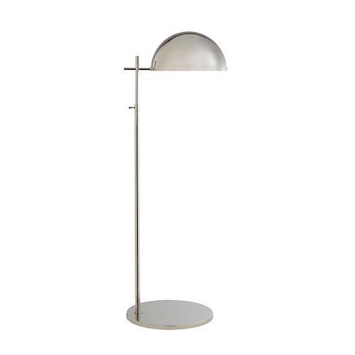 Dulcet Medium Pharmacy Floor Lamp (Kelly Wearstler Collection, More Options)