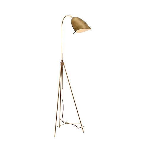 Sommerard Floor Lamp (AERIN Collection, 多色可選)